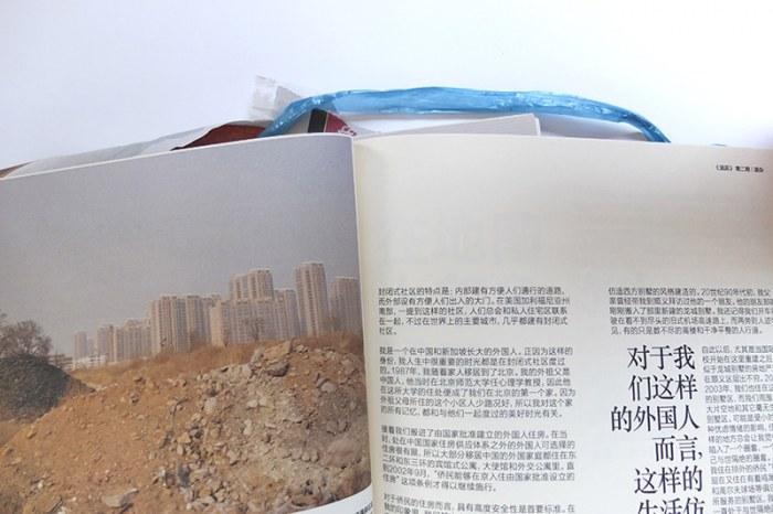 ConcreteFlux02_外國人